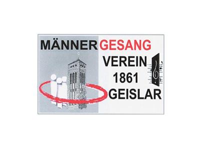 Männer-Gesang-Verein Geislar