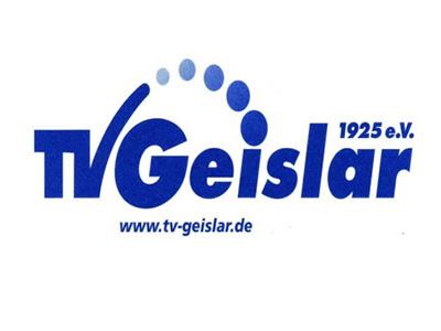 TV Geislar, unser Sportverein