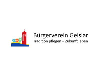 Bürgerverein Geislar e.V.