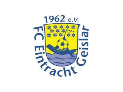 Fussballverein FC Eintracht Geislar